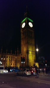 Stora Ben
